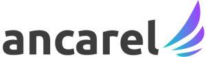 Logo Ancarel